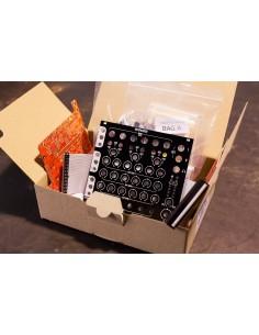 Hexpander DIY Kit