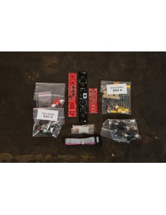 Output V3 DIY Kit