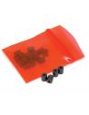 Ferrite Beads x20 units