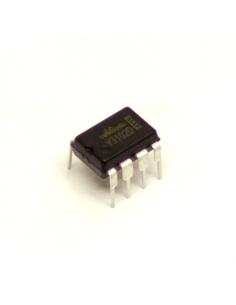 V3102D | x10 units