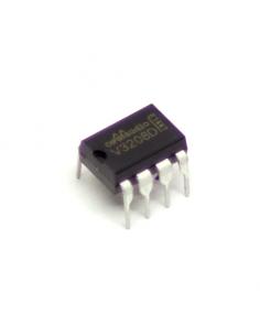 V3208D x5 units