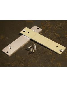 Side Panels | Height: 3U | x2 units