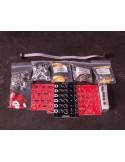Hex Mix VCA DIY Kit