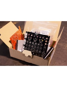 Hexpander DIY Kit