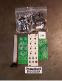 Transient Modules - 8S DIY Kit