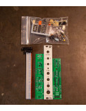Transient Modules - 1F DIY Kit