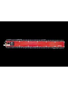 Excalibus Assembled Module