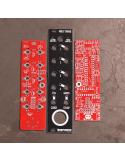 MIDI Thing PCB & Panel Set