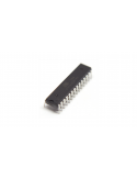 MIDI Thing v2 Preprogramed ATMega328p