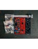 Even VCO Preassembled DIY Kit