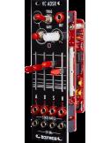 VC ADSR Assembled Module