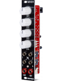 Mixer Assembled Module