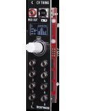CV Thing PCB & Panel Set