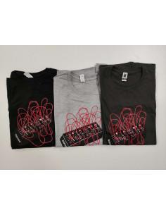 Befaco T-Shirt