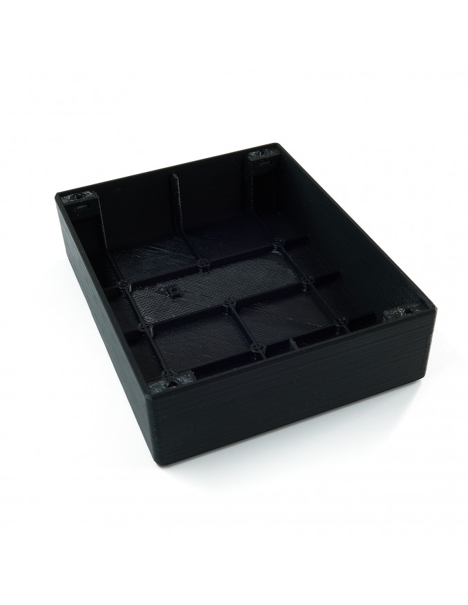 VCMC 3D Print Standalone Case