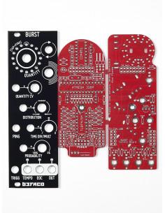 Burst PCB & Panel Set