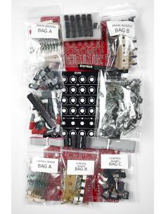 Hexmix DIY Kit