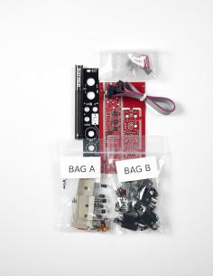 Output V3 DIY Kit