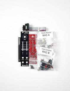 VC Slew Limiter DIY Kit