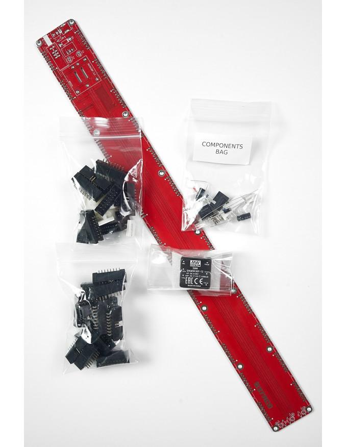 Excalibus DIY Kit