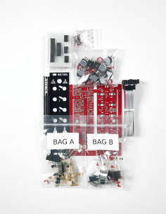 MIDI Thing DIY Kit