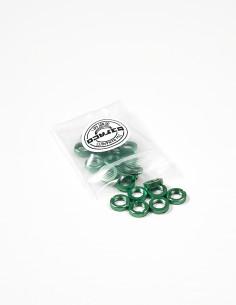 Bananuts Green x25
