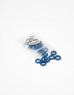 Bananuts Blue x25