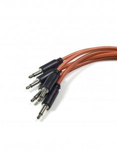 Patch Cable - 50cm - Orange...