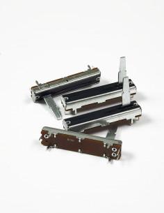 30mm Fader/Slider...