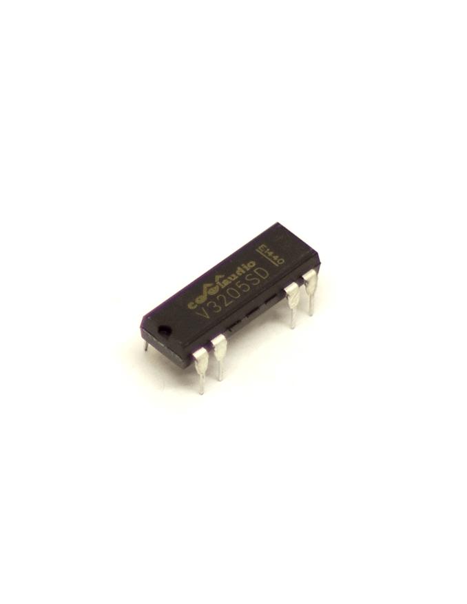 V3205SD | x5 units
