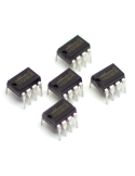V3208D | x5 units