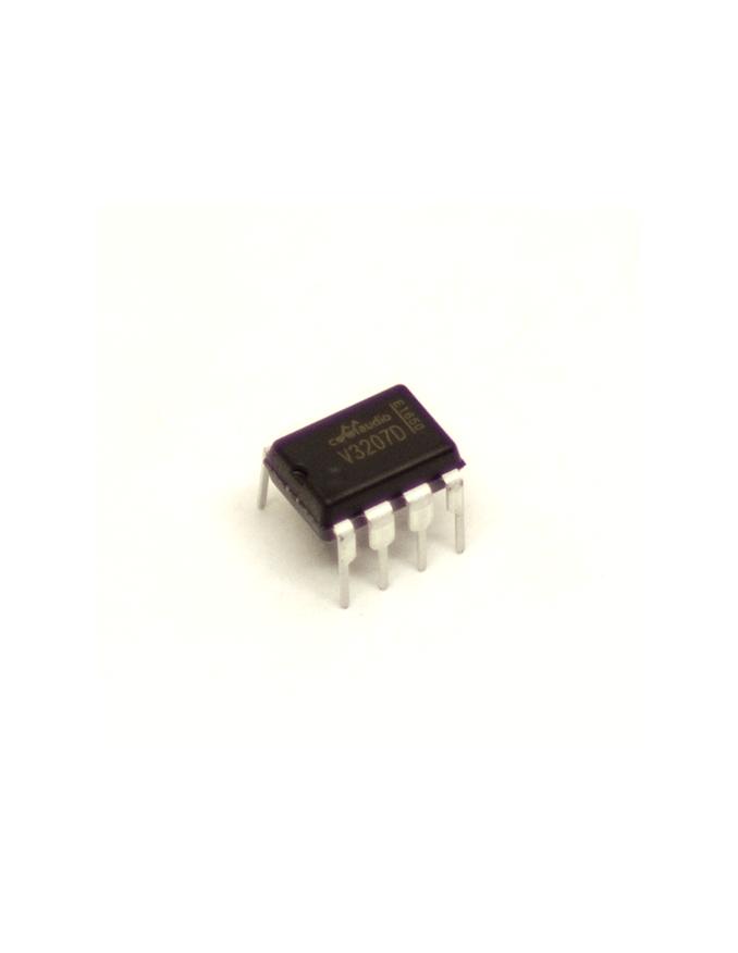 V3207D | x10 units