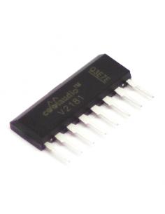 V2181 | x5 units