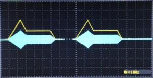 adsr crve1.jpg